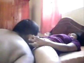 bangladeshi cheating wife with husband close side